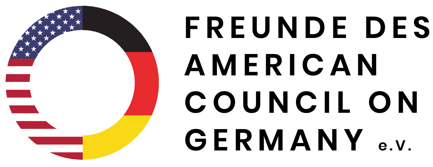 Freunde des American Council on Germany e.V.
